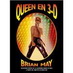 Queen en 3d