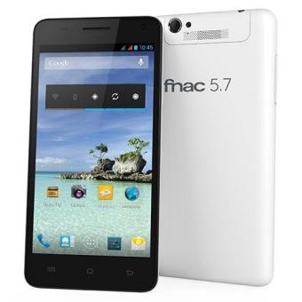 "Fnac Phablet 5.7 Android 5,7"" dual SIM"