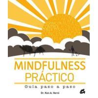 Mindfulness práctico. Guía paso a paso