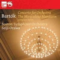 Concierto orquesta
