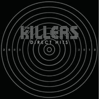 Direct Hits (Ed. Deluxe limitada)