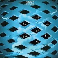 Tommy (Reedición)