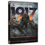 1917 - DVD