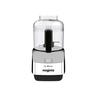 Picadora Magimix 18115 Micro mate