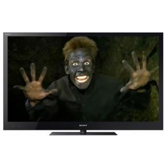 "Sony KDL46HX820 LED 46"" Full HD 3D 400 Hz"
