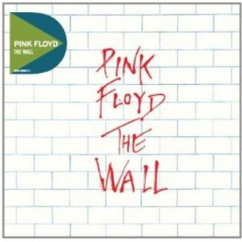 The Wall (Ed Discovery remasterizada)