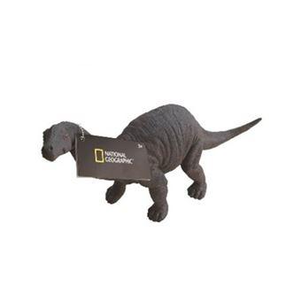 Figura diplodocus National Geographic