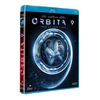 Órbita 9 - Blu-Ray