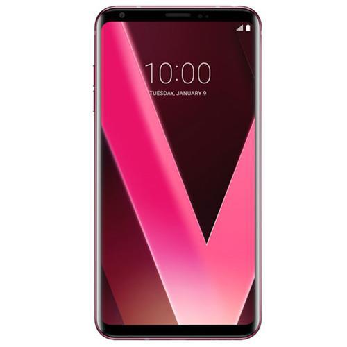"""LG V30 6"""" 64GB Rosa"""