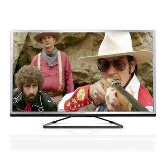 Philips 55PFL4508H LED 55'' Full HD 3D Smart TV