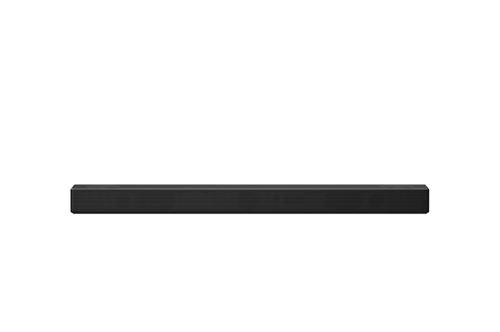 Barra de sonido LG SN7CY Hi-Res