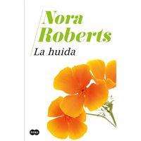 Nora Roberts Selección Libros Nora Roberts Y Opinión Fnac