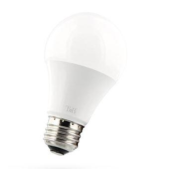 Bombilla inteligente T'nB Smart LED Bulb 6 W Wi-Fi
