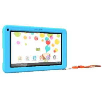 Fnac Tablet Junior Tablet Android 7""