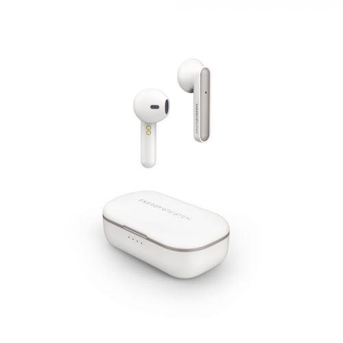 Auriculares Energy Sistem Style 3 True Wireless Perla