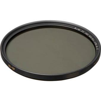B+W - Filtro Gris densidad 4x 40,5mm