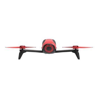 Drone Parrot Bebop 2 Rojo