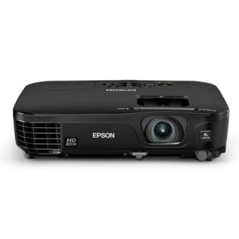 Epson EH-TW480 Proyector HD
