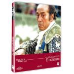 El monosabio (Blu-Ray + DVD) - Exclusiva Fnac