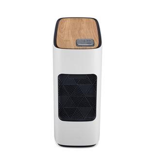 PC Sobremesa ConceptD 500 Blanco