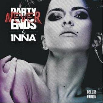 Party Never Ends (Ed. Deluxe)