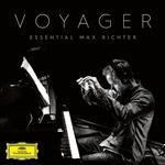 Richter-voyager essential max (2cd)