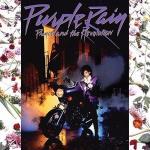 Purple Rain (Edición Deluxe) (3 CD + DVD)