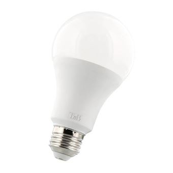 Bombilla T'nB Smart LED Bulb 12 W Wi-Fi