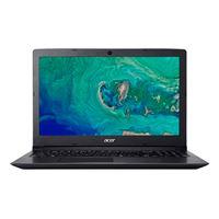 Portátil Acer Aspire 3 A315-53-51GH 15,6'' Negro