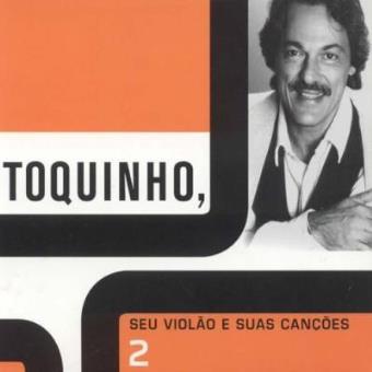 Seu Violao E Suas Cancoes Vol.2