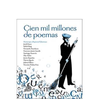 Cien mil millones de poemas
