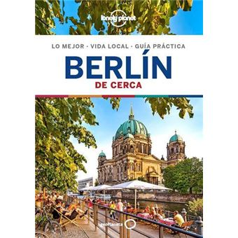 Berlín De cerca 6