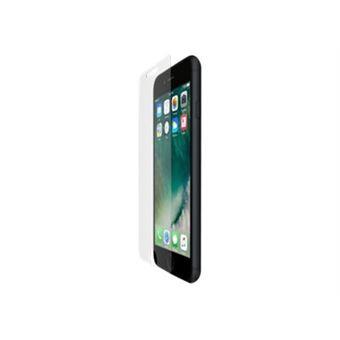 Protector Belkin cristal templado para iPhone 7 Plus