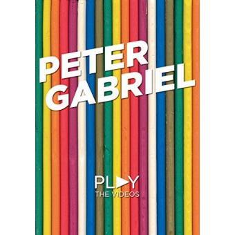 Play  (DVD)