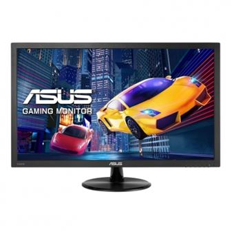 Monitor gaming Asus VP228HE 22'' FHD