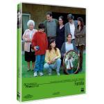 Familia (Blu-Ray + DVD) - Exclusiva Fnac
