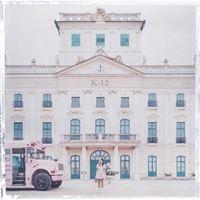 K-12 - CD + DVD