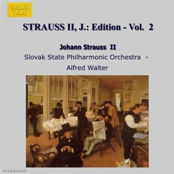 Orchestral works 2 -compl