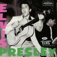 Elvis Presley / Elvis + 6 Bonus Tracks