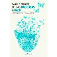 De las bacterias a Bach