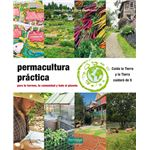 Permacultura practica