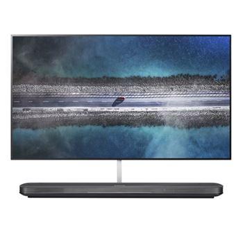TV OLED 65'' OLED65W9 IA 4K UHD HDR Smart TV