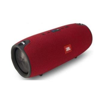 Altavoz Bluetooth JBL Xtreme Rojo