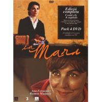 Pack La Mari (Edició Completa) - DVD