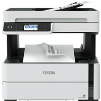 Impresora multifunción Epson EcoTank ET-M3170