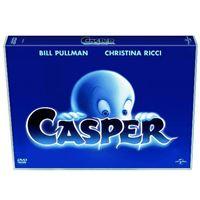 Casper - DVD Ed Horizontal