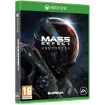 Mass Effect: Andromeda Xbox One