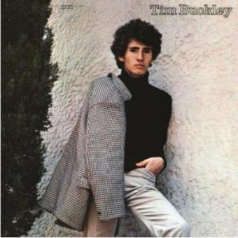 Tim Buckley - Vinilo