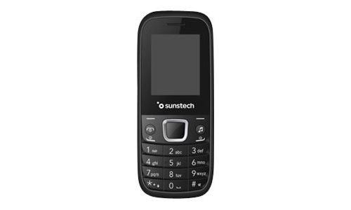 Sunstech TEL210