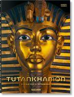 Tutankhamón - El viaje por el inframundo